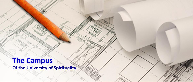Planned-Campus-of-Spiritual-University1