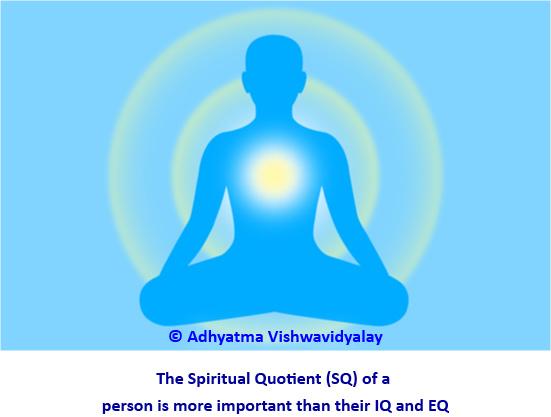 Spiritual-quotient1