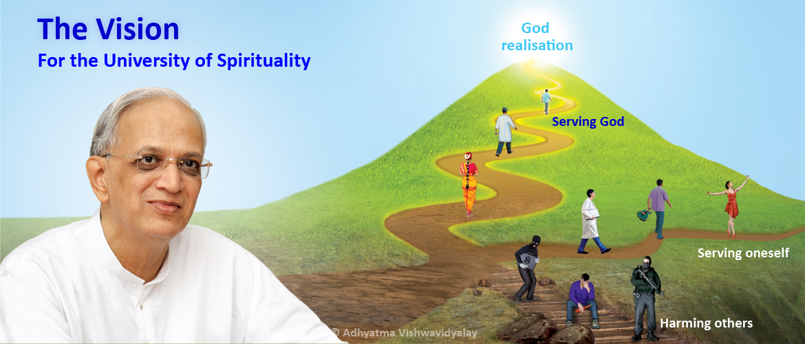 The-vision-of-the-University-of-Spirituality1