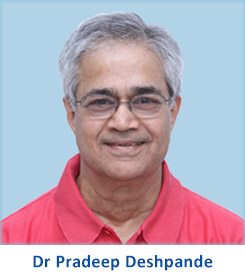 Dr-Pradeep
