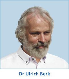 Dr-ulrick