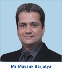 Mr-Mayank